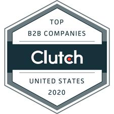 Ziggle Tech is a 2020 Clutch Leader