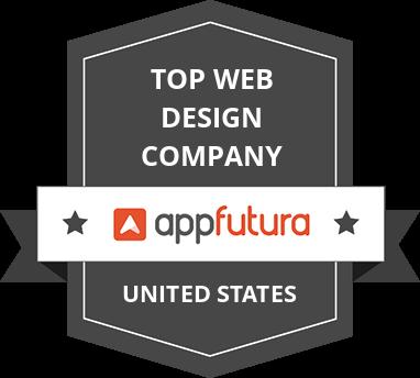 Top Web Design Company