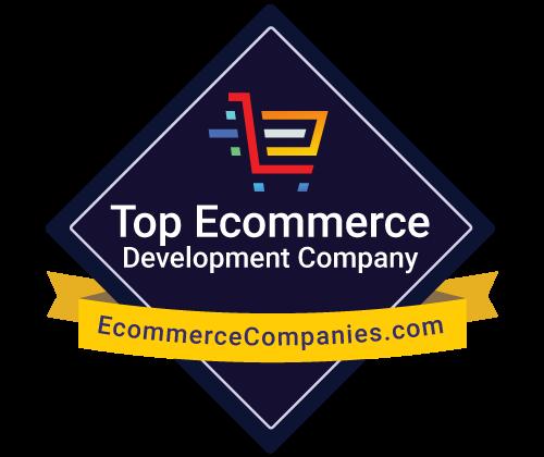 Top Ecommerce Developement Company